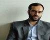 اردوهای جهادی دانشجویی همدان در ۹۰ روستا سازماندهی شد