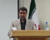 تخریب ۶هزار واحد مسکونی افراد تحت پوشش کمیته