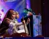 بیست و چهارمین جشنواره بین المللی تئاتر کودک و نوجوان افتتاح شد