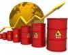 قیمت نفت در بودجه سال 97 با تردید همراه است