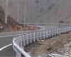 ساماندهی ورودی جاده ملایر از پروژههای اولویتدار همدان است