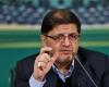 سخنگوی کمیسیون برنامه و بودجه مجلس شورای اسلامی