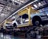 رکود بازار ماشین در همدان