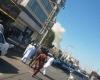 انفجار بمب در چابهار
