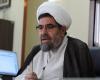 مدیرکل سازمان تبلیغات اسلامی استان همدان