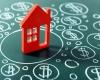 کاهش 70 درصدی ارزش پول رهن مستأجران/ با حق مسکن فعلی میتوان کمتر از یک میلی متر خانه در تهران خرید!/ قیمت خانهای به اندازه یک قوطی کبری
