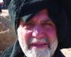 شهید حاج حسین همدانی، حبیب حرم و عمار انقلاب
