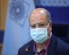 شرایط تهران ناپایدار است/بازگشایی ها نباید عجولانه باشد
