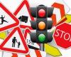 کلاس های راهنمایی و رانندگی پا به پای کرونا/ تجمعاتی کوچک با خطراتی بزرگ