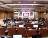 طرح رادیو شهروند در پیادهراه های همدان اجرا می شود