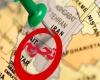 آمریکا تولیدکننده واکسن کرونا در ایران را تحریم کرد