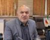 در بحث اقدام ملی مسکن در همدان اتفاقی نیفتاده است