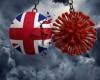 ثبت اولین مورد فوتی کرونای انگلیسی در همدان و سکوت خبری مسئولین