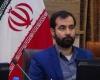 کاوسیامید: بودجه ۱۴۰۰ شهرداری سرلوحه کار مدیریتشهری باشد