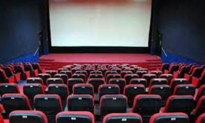 رشد یک و نیم برابری استقبال تماشاگران سینما در همدان