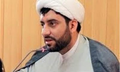 سخنگوی کمیسیون فرهنگی مجلس