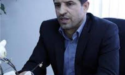 مدیر کل سازمان ورزش و جوانان استان همدان