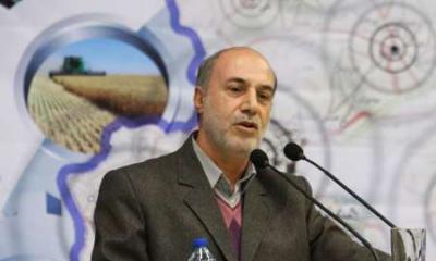 مشارکت 71 درصدي مردم شهرستان همدان در انتخابات