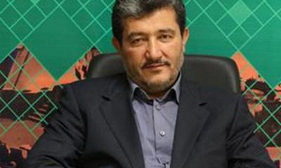 رئيس مجمع نمايندگان استان همدان