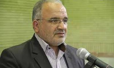 پذیرش بیش از 8 هزار و 500 نفر در ستادهای اسکان فرهنگیان استان همدان