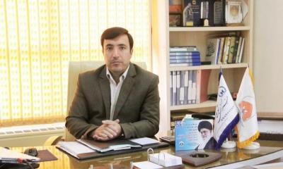 مدیر دبیرخانه کانونهای فرهنگی و هنری مساجد استان همدان