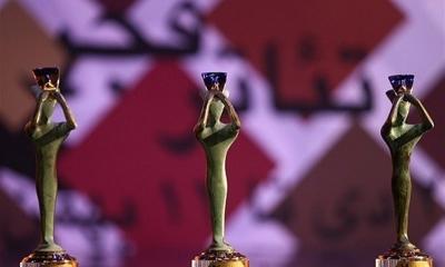 جشنواره فجر مهمترین رویداد تئاتری کشور است