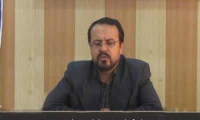 اهداف راهبردی بایدن علیه ایران با ترامپ کاملا منطبق است/قدرت اجرایی دولت بایدن در دست کامالا هریس صهیونیست!
